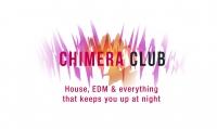 ChimeraClub
