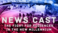 NewsCast_Title-Graphic