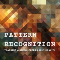 PatternRecognition_title_gfx