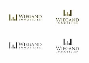 wiegand_logo